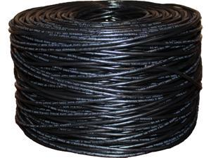 BYTECC C6E-1000K 1000 ft. Bulk Cable