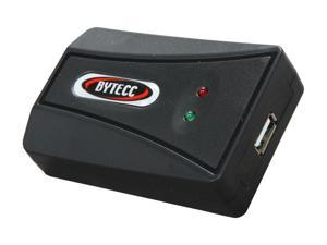 BYTECC BT-UP01 USB Net Share Station