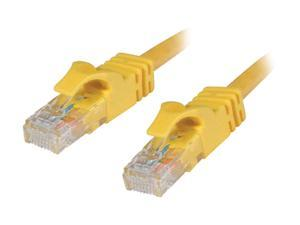C2G 27199 150 ft. 550 MHz Snagless Patch Cable