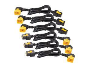 APC AP8712R Power Extension Cord