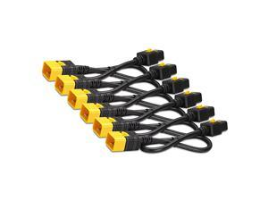 APC AP8712S Power Extension Cord