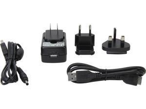 Corsair CMFAIR-PWRKIT-B Power Accessory Kit