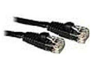 Transition Networks CPC-5EB-02F 2 ft. Cat 5e UTP Copper Patch Cable