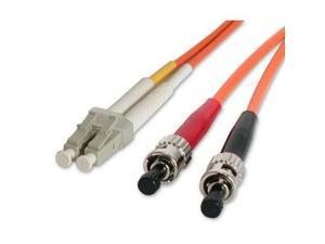 StarTech.com 7m Multimode 62.5/125 Duplex Fiber Patch Cable LC - ST
