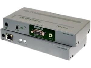 CONNECTPRO EOC-VA1H Video Console/Extender
