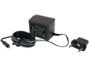 Lantronix 520-093-R P/S WALL CUBE 5VDC 8W-2.5MM US PLUG CEC PSE