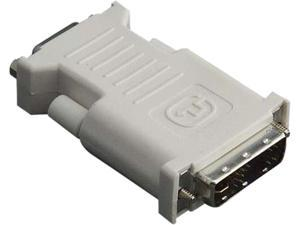 BELKIN ME-F2E4162A DVI-I to VGA Adapter