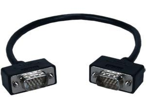 FCTKMP-A Toslink to MiniToslink Adaptor