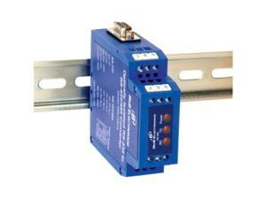 B&B Industrial RS-232 to RS-422/485 Converter