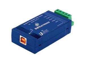 B&B USB/Serial Data Transfer Adapter