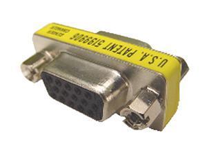 Calrad Electronics Adapter