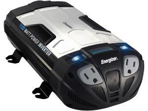 Energizer EN1100 Power Inverters
