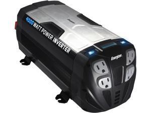 Energizer EN4000 4000 Watt Power Inverter