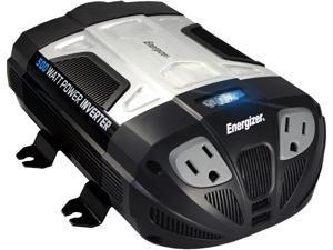 Energizer EN500 500 Watt Power Inverter
