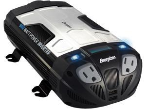 Energizer EN900 900 Watt Power Inverter