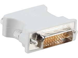 Insten 1044559 2X DVI to VGA M/F Adapter