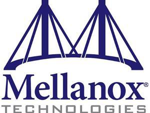 Mellanox MC2210126-005 1.64 ft. Network Ethernet Cables