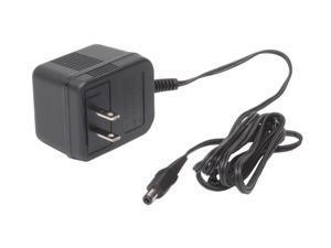US Robotics USR5686-ACC 56K Faxmodem Power Adapter