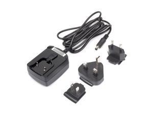 US Robotics USR3453C-ACC AC Adapter - 15 V DC