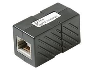 Steren Cat.5e Coupler Adapter