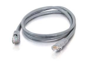 C2G 150 ft Network Ethernet Cables