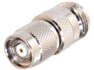 C2G 42208 N-Female to RP-TNC Male Adapter
