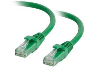 C2G 00416 15 ft. 350 MHz Snagless Patch Cable