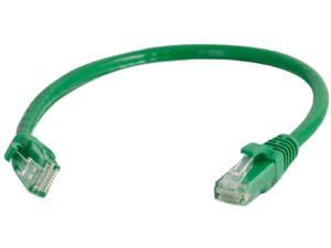 C2G 03993 9 ft. Snagless Patch Cable