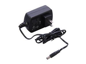 LOGISYS PSAD24 120V AC to 12V DC Adapter