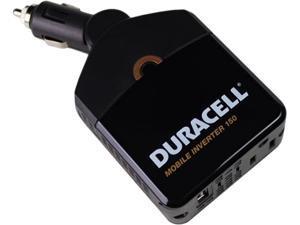 Battery Biz DRINVM150 Power Inverter