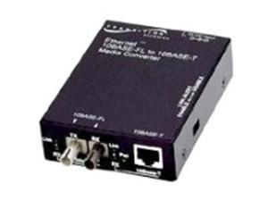 Transition Networks 25080 48 VDC Industrial Power Supply