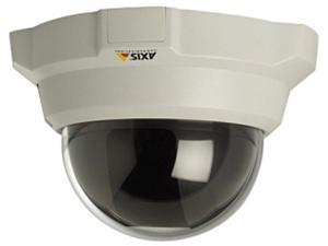 AXIS 25740 Smoked Bubble Fusion Dome Fusion Dome Camera Housings