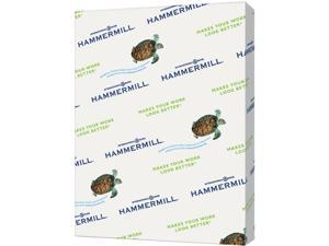 Hammermill Super-Premium Paper 500 SH/RM