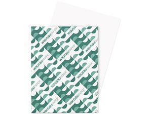 Exact Copy & Multipurpose Paper 250 SH/PK