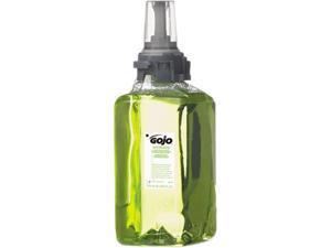 ADX-12 Refills, Citrus Floral/Ginger, 1250 mL Bottle, 3/CT
