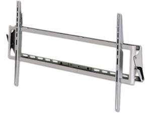 Wall Mount Bracket For Flat Panel Lcd & Plasma Tv, Steel, 42X11-1/2X4,