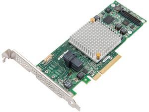 IBM ServeRAID M5210 SAS/SATA Controller for IBM System x