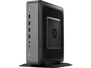 SBUY HP T620 PLUS HP THINPRO, AMD GX-415GA 1.5 GHZ QUAD CORE, 8GB MLC M.2 SSD, 4