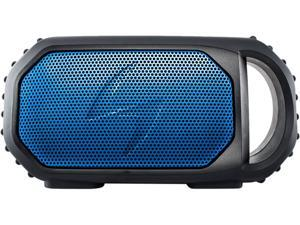 Blue Eco Stone Bluetooth Speaker