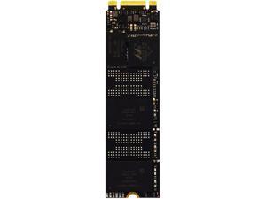 SanDisk X300s M.2 128GB SATA III MLC Internal Solid State Drive (SSD) SD7UN3Q-128G-1122