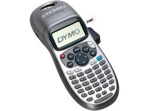 Dymo 1782120 LetraTag LT-100H DirectTthermal Labelmaker