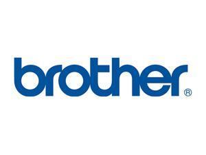 Brother QL700AN QUICK LBL PR 2IN MACH 2 DK1202 LBL ROLLS