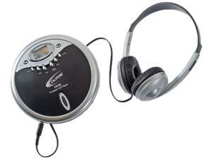 CALIFONE CD-102 PERSONAL CD