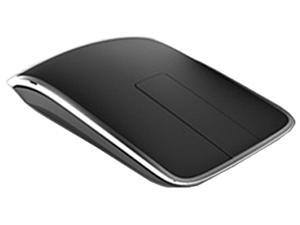 WM713 Wireless Touch Mouse