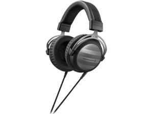 BEYT5P2NDGEN Beyerdynamic T5p Second Generation Audiophile Headphones