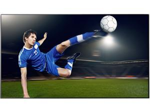 "LG 55LV35A-5B 55"" Class LED-backlit LCD Super-Narrow 3.5mm Bezel Premium Flat Panel Display"