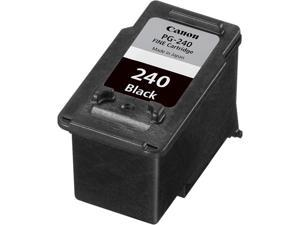 Canon PG-240 (5207B001) Inkjet Cartridge Black