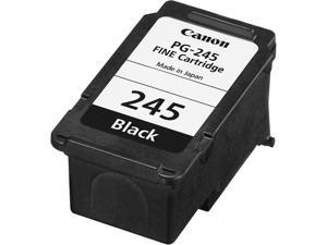 Canon 8279B001 Ink Cartridge Black