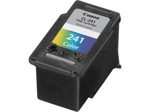 Canon CL-241(5209B001) 3 Colors Ink Cartridges