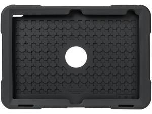 Kensington BlackBelt K97314WW Tablet Case
